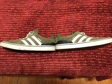 Adidas RETRO Busenitz Size 10.5 M