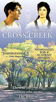 Cross Creek (VHS, 2002)