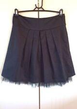 Portmans Pleated Skirts for Women
