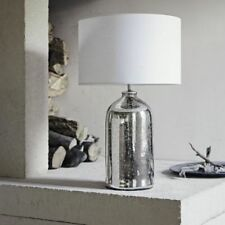 Bottle Modern Table Lamps