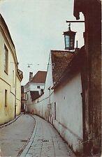 BT2924 Vilnius Oiles lanc    Lithuania