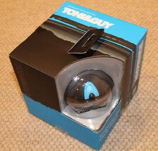 TONI & GUY Haarschneider Titanium 360° Palm Clipper Haarschneidemaschine NEU OVP