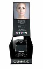 Predire Paris Skin Tightening Argan Oil Anti-Aging Facial Mask Firming 1.7 fl oz