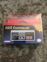 Nintendo NES Classic Edition Wired Controller New in Box 045496590031