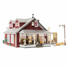 Woodland Scenics Ho Country Store Expansion *, #WS-BR5031