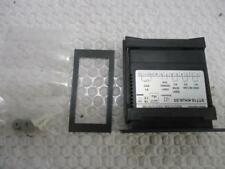 Stork Tronic Temperature Controller 230V 50/60Hz
