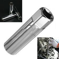 "16mm Spark Plug Socket 3/8""Drive For BMW Mini Thin 6Point Removal Tool Kits"