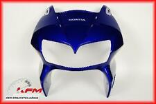 VFR800FI 2000-2001 Verkleidung Kanzel fairing cowling Neu*