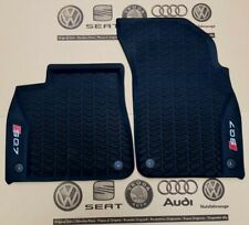 2004 // 04//2007 2-DIN radio cubierta negro E60 multi LFB llevar conjunto BMW 5 series
