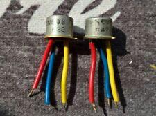 Juego libre elastomerkupplung jm14c d14l22 4,00//4,00mm