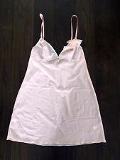 ETAM x Cherry blossom girl, nuisette femme, rose, taille S 36