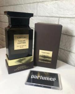 Tom Ford Tuscan Leather Eau de Parfum 100 ml 3.4fl.oz.