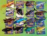 Deagostini Whales & Co Edizione 16 Diversi Wale per la Ricerca Nuovo