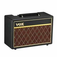 "Vox Pathfinder 10 - 1 x 6,5"" Comboverstärker"