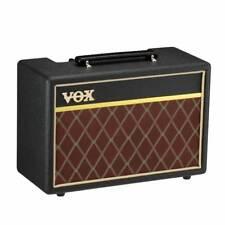 """Vox Pathfinder 10 - 1 x 6,5 """" Amplificateur Combiné"""