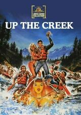 up The Creek 0883904256779 With Tim Matheson DVD Region 1