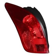 308 SW 2007-14 Estate Magneti Rear Light Lamp Left N S Passenger Side