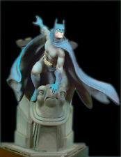 █ 54mm 1/32 Resin The Dark Knight Batman Unbuild Unpainted TS087