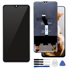 For   Redmi Note 8/Note 8 Pro LCD Display TouchScreen Digitizer Replacement