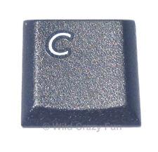 Compaq Presario F500 Series Laptop Keyboard Key Repair