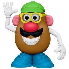 Hallmark 2017 Mr Potato Head Ornament