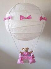 Lampe Kinderzimmer Junge in Baby-Lampen & -Deko günstig ...