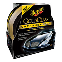 MEGUIARS G7014J  - PASTE CAR WAX