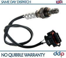 Lambda Oxygen Sensor For Opel/Vauxhall Mervia, Signum, Vectra, Zafira 855358