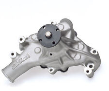 Edelbrock 8811 SBC Water Pump Long