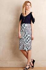 Anthropologie S Regular Size Skirts for Women