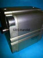 FESTO ADVU-80-50-P-A 156574 Kompaktzylinder Pneumatik NEU 1B01
