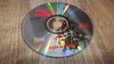 Data Becker Die Weihnachtsdruckerei PC Software Top Zustand
