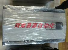 1pc for 100% test  ACS880-01-246a-3+0J400+P922  (by DHL  90days Warranty)