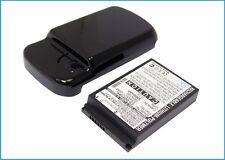 BATTERIA nuova per HTC P3600 P3600i TRINITY 35H00077-00M Li-Polymer UK STOCK