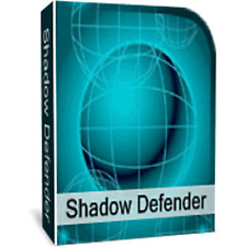 Shadow Defender 2019 Pro Lifetime Activation For 3 PC Global, Digital Delivery