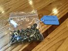 Maytag OEM Microwave Oven ASSORTED SCREWS HARDWARE to MAYTAG Model # MMV1153AAW photo