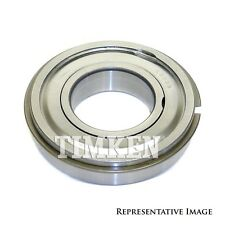 Timken 208SSL Multi Purpose Wheel Bearing