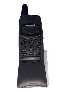 Ericsson T28s Urban Grey DUMMY DISPLAY MODEL Mobile Phone