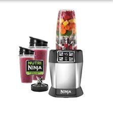 Ninja BL482 Nutri Ninja Auto-iQ