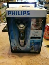Philips AquaTouch Wet&Dry Mens Electric Shaver Razor