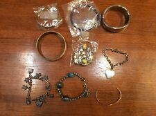 Bracelets Free Shipping Costume Jewelry 21