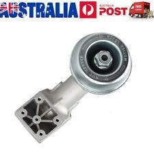 Throttle Control Cable Fit Stihl FS120 FS200 FS250 Strimmer