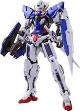 NEW METAL BUILD Gundam 00 GUNDAM EXIA & REPAIR III Action Figure BANDAI F/S