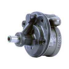 ACDelco 36P0165 Remanufactured Power Steering Pump