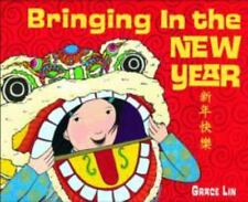 Bringing in the New Year (Brand New Paperback) Grace Lin