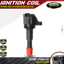 Ignition Coil for Honda Jazz II 2002-2008 GD3 L15A 4Cyl 1.5L CM11-110