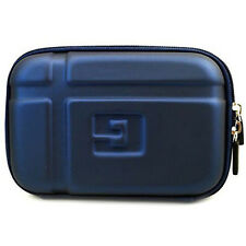 "5.2 Inch GPS Bag Portable Hard Carrying Case for 5"" Garmin Nuvi Tomtom Magella"