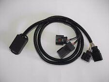 Dual Channel Chip Tuning Box for 1.6 TDI - VW Audi Skoda Seat - CAYA CAYB CAYC