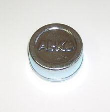 Fettkappe 55mm Ø für Alko Bremstrommel, Staubkappe Nabendeckel  Al-Ko 581197