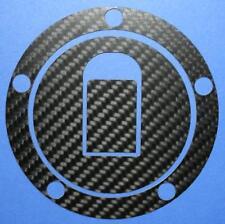CHAO Carbon Tankdeckel-Cover für Kawasaki Z750 2004-2006 #042